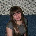 Наталья Зубарева, Депиляция сахаром (шугаринг): усики в Мещанском районе