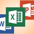 Обучение MS Office