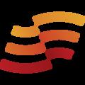 Инглекс, ЕГЭ по английскому языку в Западном административном округе