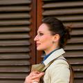 ИП Крылова Полина Сергеевна, Оформление витрин и мест продаж в Городском округе Королёв