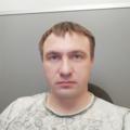 ИП Караулов АН, Монтаж газового котла в Острове