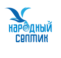 Народный септик, Демонтаж канализационной сети в Санкт-Петербурге и Ленинградской области