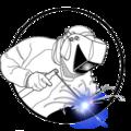 Сварка Люкс, Строительство металлического бокса в Муниципальном образовании Екатеринбург