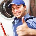 Михаил Сулоев, Ремонт не нагревающей воду посудомоечной машины в Нижегородской области