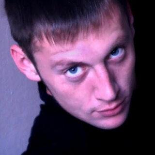 Павел Шадрин