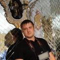 Антон Бочаров, Заказ видеосъёмки мероприятий в Москве и Московской области
