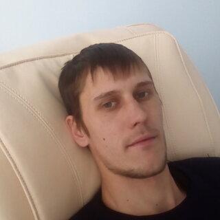 Александр Глинушкин