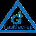 ГАЗмастер, Возведение стропильной системы в Липецке