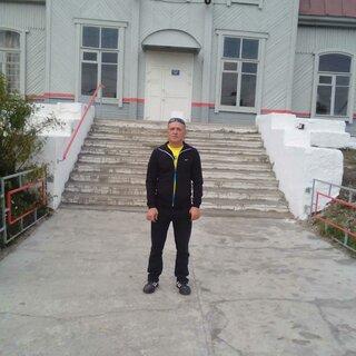 Демченко Евгений
