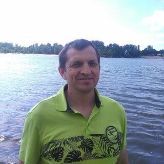 Николай Дубинин