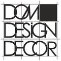 Дом. Дизайн. Декор, Дизайн проект интерьера офиса в Городском округе Тамбов