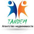 Агентство недвижимости ТАНДЕМ, Другое в Зеленограде