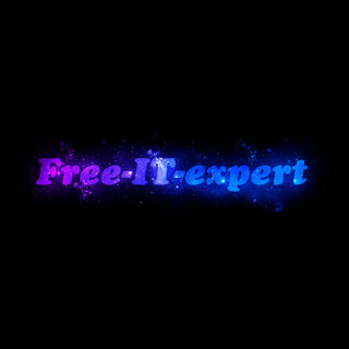 Free-IT-expert