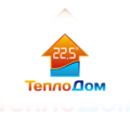 Теплодом74, Нанесение жидких обоев в Усть-Катавском городском округе