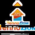 Теплодом74, Монтаж фасада из камня в Саткинском районе