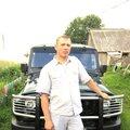 Александр Деменев, Навес шкафа в Частинском сельском поселении