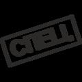 Ремонт фронтальных погрузчиков SDLG, Foton Lovol, XCMG, XGMA, SEM, Mitsuber