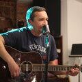 Игорь Плисов, Гитаристы в Новокосино