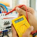 Электрик56, Установка умного дома в Адамовском поссовете