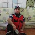 Ильдар Раянов, Монтаж наружной канализации в Бирске