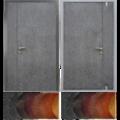 """Тамбурная дверь """"ЭКОНОМ"""" с установкой под ключ"""