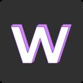 webisback, SEO-продвижение в Смольнинском