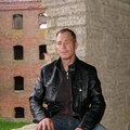 Дмитрий Ефимов, Монтаж электрокабеля при высотных работах в Санкт-Петербурге