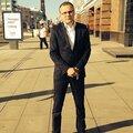Иван Субботин, Подключение электрического водонагревателя в Папином