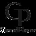 Сервисный центр ГрандФон, Замена камеры в Центральном районе