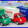КУЛИКОВ И.Ю, Вывоз мусора в Городском округе Казань