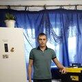 Сергей Бойцов, Ремонт: не блокируется в Тимирязевском сельском поселении