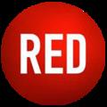 Рекламное агентство RED, Баннер в Сызрани