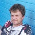 Максим Гацин, Чистка фильтров воды в Солнечногорском районе