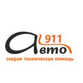 Avtopomosh911 , Замена тормозной жидкости в Красноярске