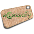 Web Accessory Studio, PHP в Южном Бутово