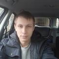 Николай Казаков, Мебельные услуги в Невском районе