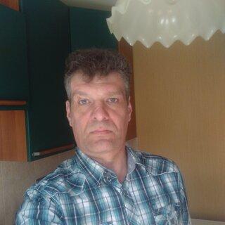 Евгений Х.