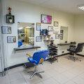 Парикмахерская Насти Романовой, Услуги парикмахера в Искитимском районе