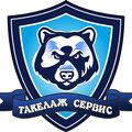 ТК Такелаж Сервис, Строительные грузы и оборудование в Северном административном округе