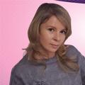 Анастасия Белостоцкая, Услуги в сфере красоты во Владимирском округе