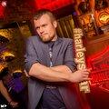 Антон К., Шоу: заказ развлечений на мероприятия в Невском районе