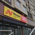 Neapol - Ремонт квартир, Ремонт квартир и домов в Анапе