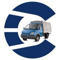 """Грузовое такси """"Ставропольские грузоперевозки"""", Вывоз мусора в Ставрополе"""