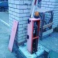 Монтаж и ремонт шлагбаума