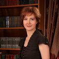 Мария Кибардина, Занятия с логопедом в Кирове