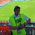Михаил Гнездилов, Услуги компьютерных мастеров и IT-специалистов в Озёрском городском округе