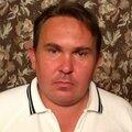 Вячеслав Миронов, Ремонт в новостройке в Развилке
