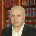 Николай Чебыкин, Составление иска о признании наследника недостойным в Мурманской области