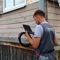 ВИДИКОН: Системы безопасности, Электромонтажные работы в Городском округе Ковров