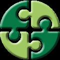 Веб-студия Smartoo, Сайт-портфолио в Воронках